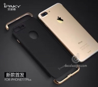 Ốp lưng Ipaky iphone X 6 7 8 plus