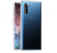 ỐP DẺO TRONG SUỐT DÀNH CHO SAMSUNG GALAXY NOTE 10 / NOTE 10...